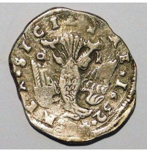 MESSINA FILIPPO IV 4 TARI'...