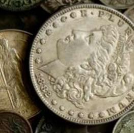 Numismatica Monete e Medaglie